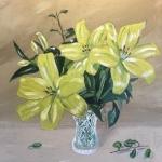 'Lillies'