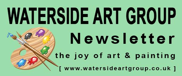 WAG-Newsletter-header